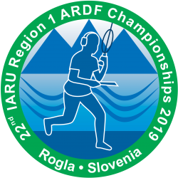 R1C 2019 Logo