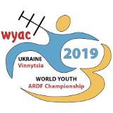 WYAC 2019 Logo
