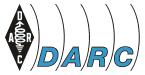 DARC e.V. - Bundesverband für Amateurfunk in Deutschland