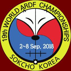 WC 2018 logo